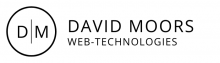 David Moors - Dein Website Trainer